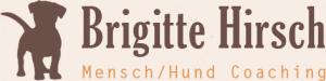 Brigitte Hirsch