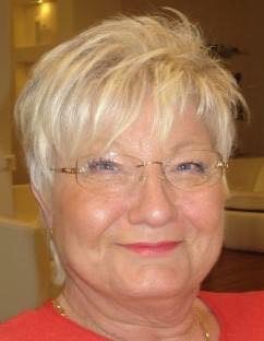 Rita Götz