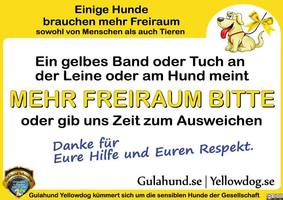 gulahund.de