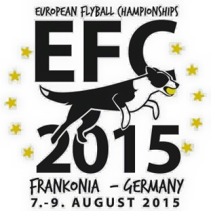 EFC 2015